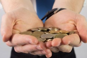 Qualities of Debt Collectors - How to Tell One from the Other