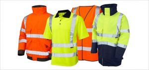 Top Key Factors You Should Never Avoid When Hiring Safety Coverall Supplier